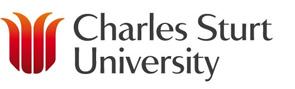 SCCI Course Consultations Logo